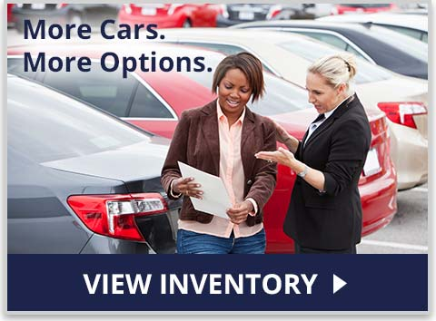 View C & H Used Car Inventory Alabama